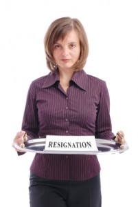 Employee retention strategies